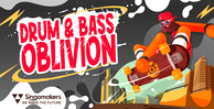 Singomakers drum bass oblivion 1000 512 web