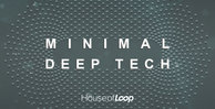 Minimal deep tech 1000x512web