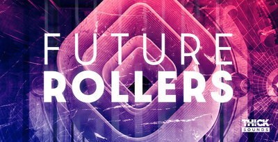 Ts013   future rollers 512 web