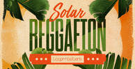 Royalty free reggaeton samples  latin vocal stems  reggaeton bass loops  drum   percussion loops rectangle