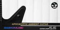 Dabromusic apocaliptic ambient guitar vol1 1000x512 web