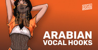 Vocal roads arabian vocal hooks 1000x512 web