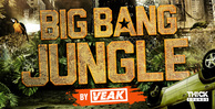 Ts015 big bang jungle 512 web