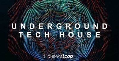 Underground tech house 1000x512web