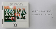 99 patches orchestral super pack 2 1000 512 web
