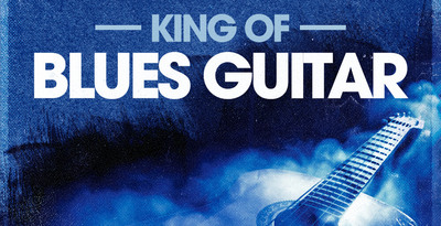 Royalty free blues samples  blues guitar loops   electric blues guitar sounds  acoustic guitar sections rectangle