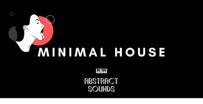 Ass006 abstractsounds minimalhouse sounds 512 web