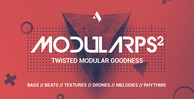 Modularps vol.2 cover 1000x512