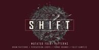Shift cover 1000x512