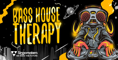 Singomakers bass house therapy 1000 512