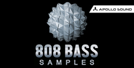 808 bass samples 1000x512web