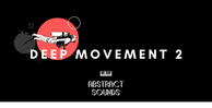 Abstractsound deepmovement2 minimal sounds 512 web