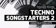 Techno songstarters 2 512web