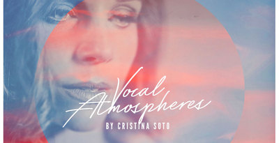 Black octopus sound   vocal atmospheres by cristina soto   1000x512web