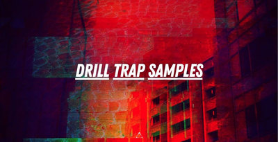 Drill trap samples rectangleweb