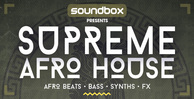 1000 x 512 supreme afro house web