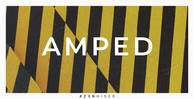 Amped bannerweb