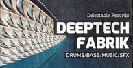 Deep tech fabrick 512web