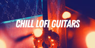 Chill lofi guitars rectangleweb