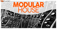 4 modular houseaudio wav house techno tech house loops shotsfx 512 web