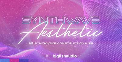 Synthwave 512web