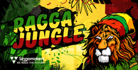 Singomakers ragga jungle 1000 512