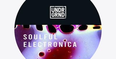 Soulful electronica 1000x512 web