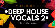 Hy2rogen dhv2 house techhouse samplepack 512 web