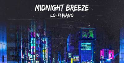 Black octopus sound   midnight breeze   lo fi piano 1000x512web