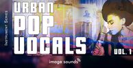 Urban pop vocals 1 banner