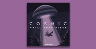 Cosmic chill trap vibes 1000x512web