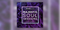 Skifonix sounds   majestic soul sessions 1000x512