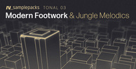 Royalty free jungle samples  deep sub bass sounds  jungle atmospheres  jungle synth loops  modern jungle bass loops  synth and bass hits at loopmasters.comx512