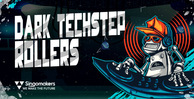 Singomakers dark techstep rollers 1000 512 web