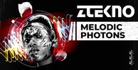 Ztekno melodic photons underground techno royalty free sounds ztekno samples royalty free 1000x512 web