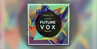 Skifonix sounds   future vox  1000x512web