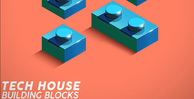 Sharp   tech house building blocks 512 web
