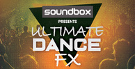 1000 x 512 ultimate dance fx web