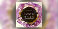 Skifonix sounds   future bass 1000x512