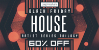 Lm black friday as trilogy house 1000x512