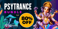 Singomakers psytrance bundle 1000 512 web