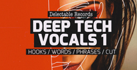 Mv1 deep tech vocals 1 512