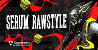 Singomakers serum rawstyle 1000 512 web