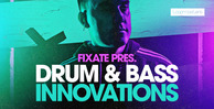 Royalty free drum   bass samples  dnb vocals and bass loops  drum and bass synths and pads  fixate music  vocal stabs ans percussion hits at loopmasters.com rectangle