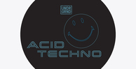 Acid techno 1000x512 web