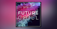 Skifonix sounds   future chill 1000x512