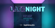 Latenight 512web