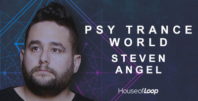 Hl steven angel psy trance world 1000x512 low quality
