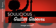 Soulicious guitar grooves 1 banner