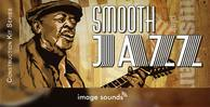Smooth jazz 1 banner